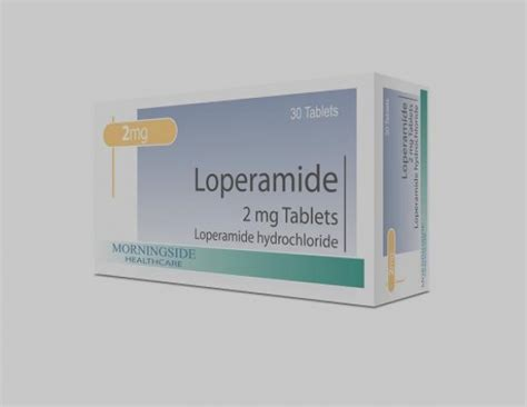 Is loperamide safe for cats ⚕ — purchase without generic