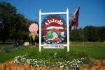 Farms & Orchards in New Jersey   VisitNJ