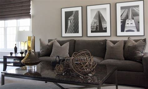 Vivere: BEST OF: Gray Paint