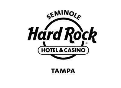Hard Rock Unveils Completed $700b Tampa Extension