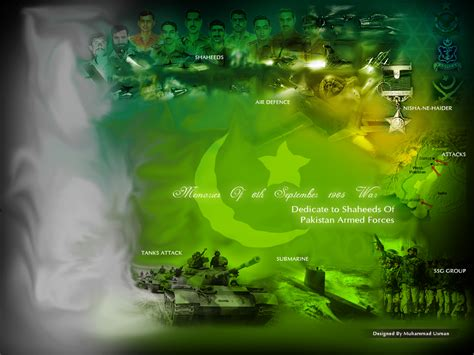 Pakistan Day - Lahore Resolution 23 March - New Wallpapers