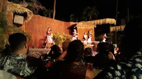 Royal Lahaina Luau - All You Need to Know BEFORE You Go