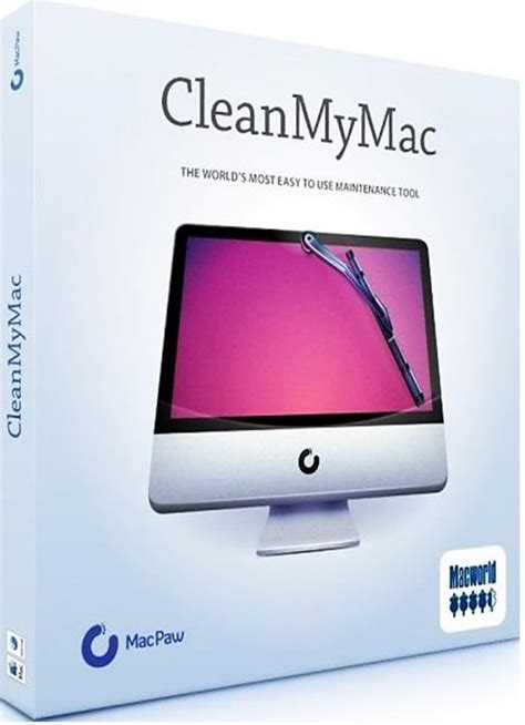 Cleanmymac 3 free activation number - Serial and Crack FREE
