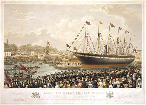 July 19 (Part 2) - Historical Events - On This Day