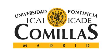 Chemical and Biomolecular Engineering Study Abroad   A