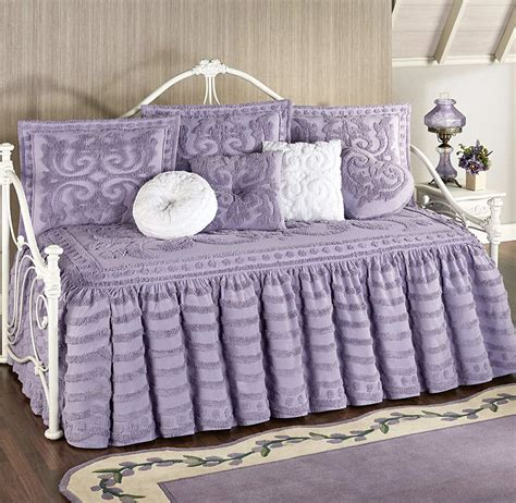 Cheap Daybed Bedroom, find Daybed Bedroom deals on line at