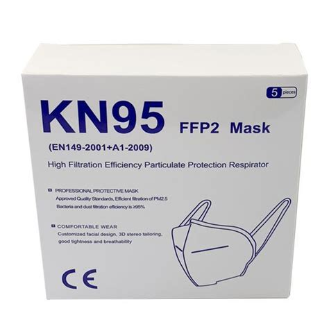 KN95 Mask FFP2 Mask Factory, Manufacturers and Suppliers