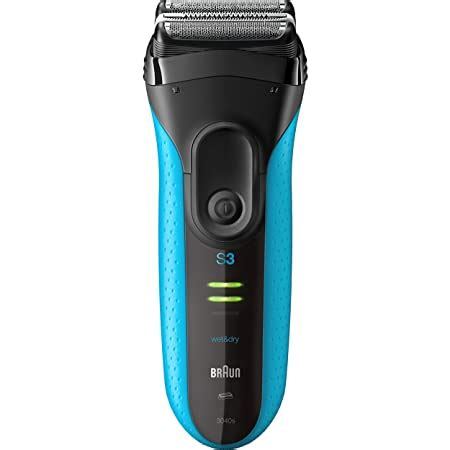 No#1 The Best Electric Shavers with Reviews For Men Consider