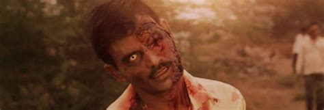 Anchor Bay Acquires 'The Dead 2: India' - Bloody Disgusting
