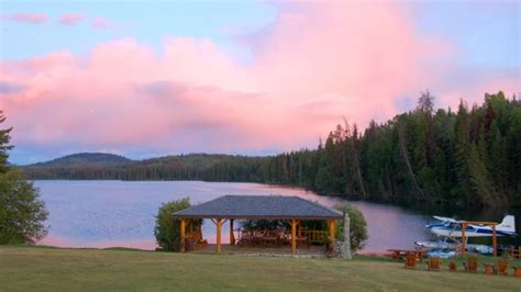 Crystal Waters, Top Guest Ranches for Sale