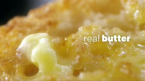 McDonald's Egg McMuffin TV Commercial, 'Dream in Bacon and
