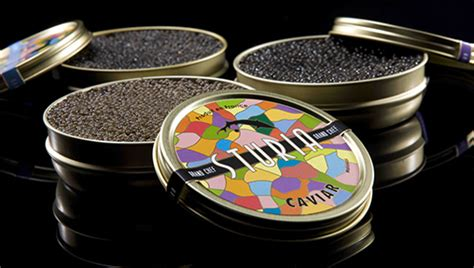 Where to Buy the Highest Quality Caviar in Singapore