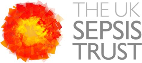 Treating Sepsis | Countess of Chester Hospital