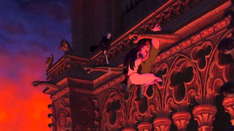 [HoND] 31 Frollo's Death 1080 p [HD] - YouTube