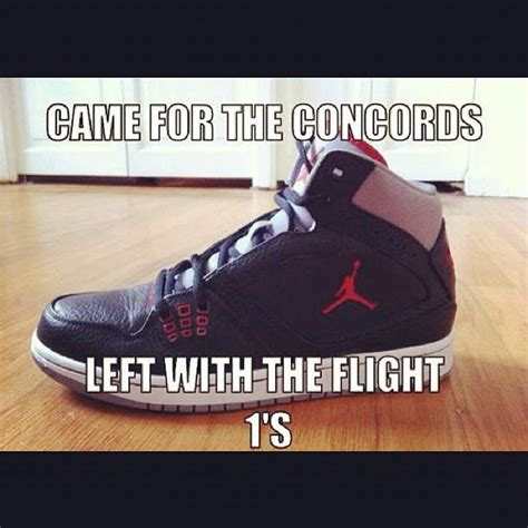 The 50 Most Hilarious Sneaker Memes Of All Time   Complex