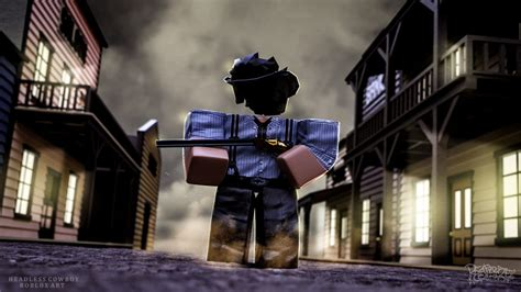 Sale The Wild West Roblox - Free Roblox Card Codes