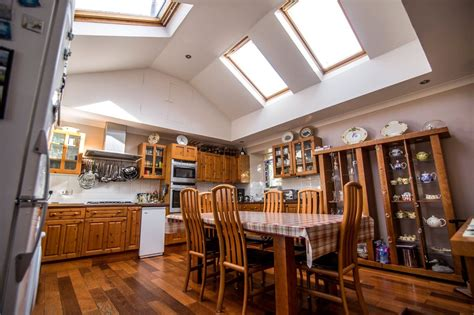 4 bedroom house for sale in Isle of Islay, Argyll and Bute