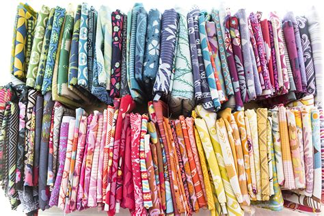 Must-Have Tools for Quilters | WeAllSew