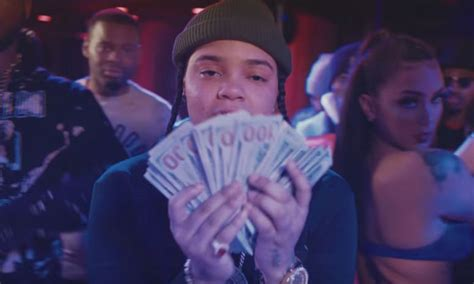 Video: Young M
