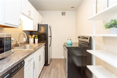 Waters House Apartments - Grand Rapids, MI | Apartments