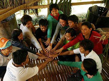 Want to do more to help our Filipino farmers?