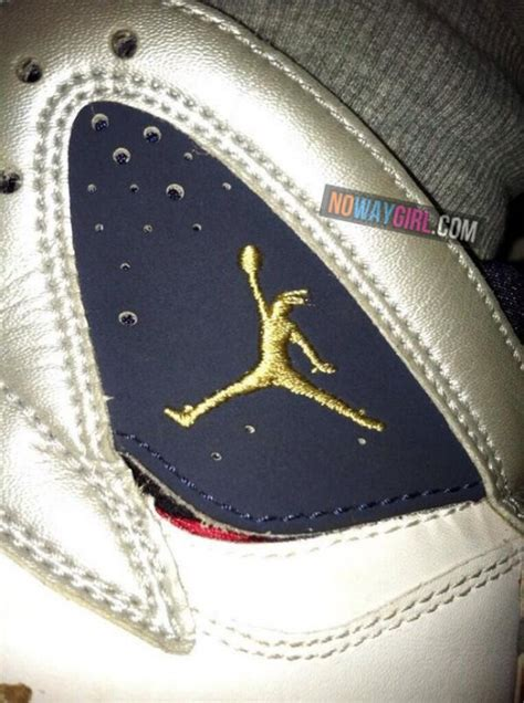 23 Times People Butchered the Jumpman Logo   Sole Collector