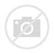 Chronic Blepharitis From a Preservative in Shampoo