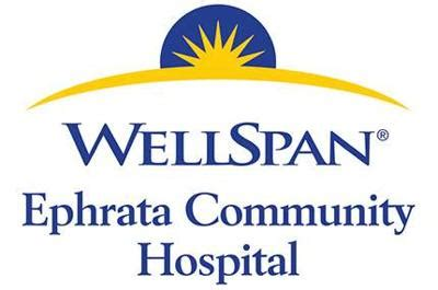 Ephrata penalized for hospital-acquired conditions   Local