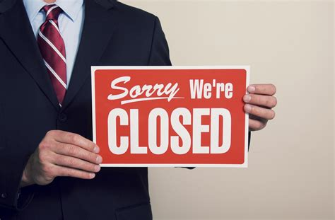 Which Law Schools Should Have Closed Their Doors? | Above