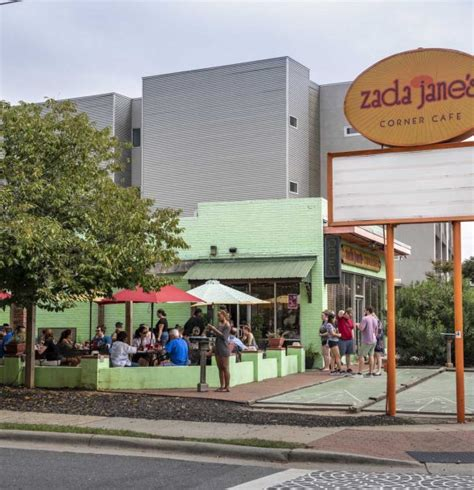Things To Do in Plaza Midwood   Charlotte's Got a Lot