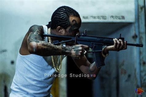 Tommy Lee Sparta Latest News Acting Role In Action Movie