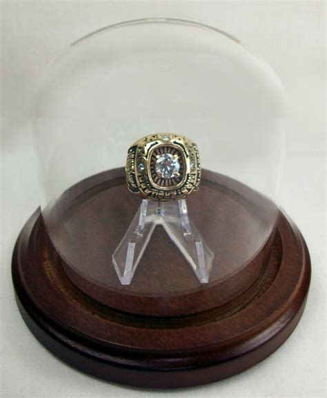 Ring Display Case Company - PAGE 3