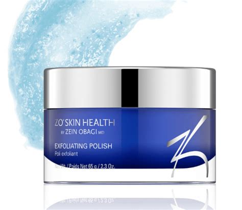 ZO Skin Products | Dr