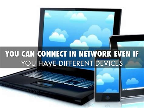 Advantages And Disadvantages Of Networking