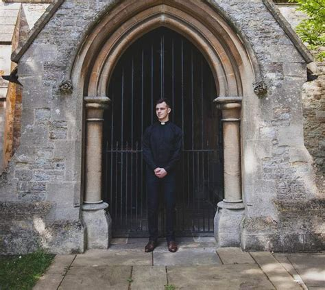 Clergy Uniform and Robes   Choralia – Evess Group