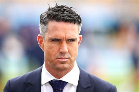 Cricket: Kevin Pietersen reveals the factor that could