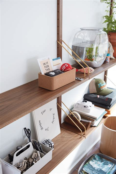 Trove Rectangular Deep Box with Lid (With images