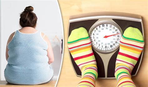 High blood pressure symptoms: Suffering pain could