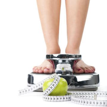 Fatal Supplement DNP Making Comeback in Weight Loss