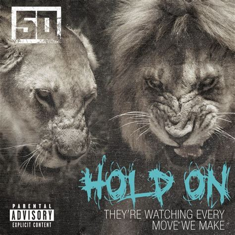 ILLROOTS   50 Cent – Don't Worry 'Bout It (Ft