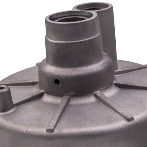 New Water Pump For Ford 500 Five Hundred Montego 3