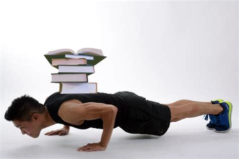 May 21 | Math Gym Online, a workout for your brain | New
